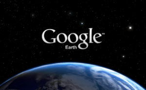 google-earth-7