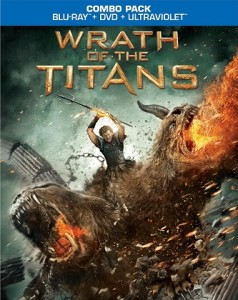 Download film WRATH of the TITANS (720p) sub indonesia
