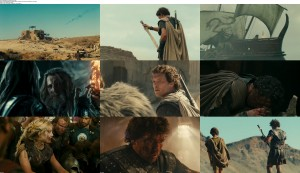 Download film WRATH of the TITANS (720p) sub indonesia ...