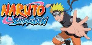 Download video Naruto Shippuden Episode