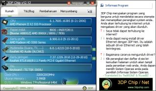 download driver komputer