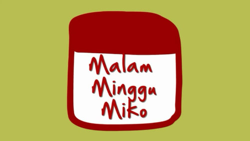 http://jendralsteev.files.wordpress.com/2013/03/malam-minggu-miko.jpeg