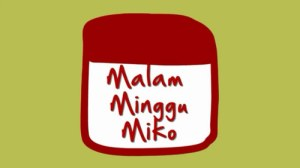 Download film Malam minggu miko (Eps 1 - 26 TAMAT)
